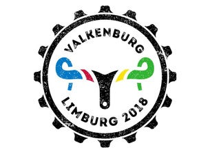UCI Cyclo-Cross World Championship