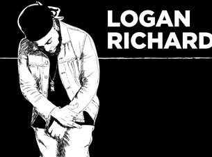 Logan Richardson