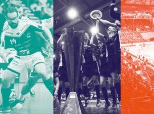 swiss unihockey Superfinal 2020