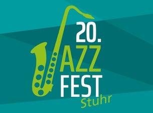 Jazzfest Stuhr