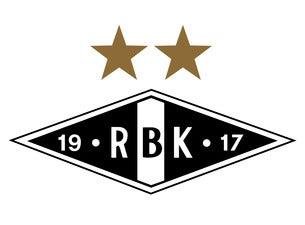 RBK Fotballskole uke 32 - 5.-8. august (12, 13 og 14 år)