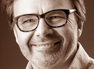 Christer Isehag