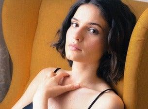 Violetta Zironi