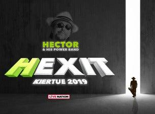 Hexit Online