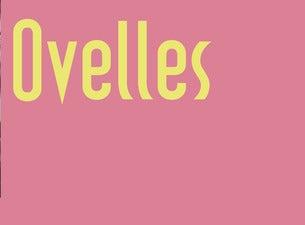 Ovelles