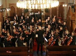 Sinfonietta Aller-Weser