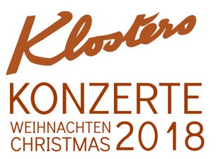 Klosters Music Festival