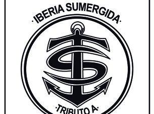 Iberia Sumergida