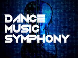 Dance Music Symphony