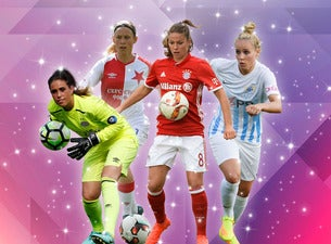 WomensCup