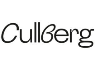 Cullberg