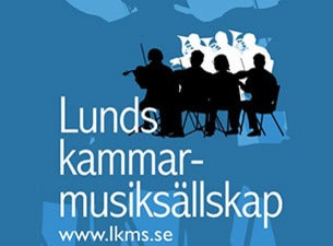 Lunds Kammarmusiksällskap