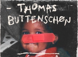 Thomas Buttenschøn