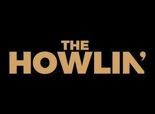 The Howlin'