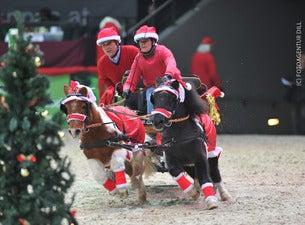 Amadeus Horse Indoors Tickets Dates Information Ticketmaster