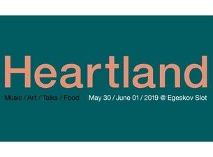 Heartland Festival