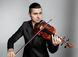 Adam Baldych Quartet
