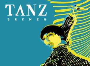 Tanz Bremen