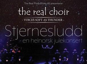 The Real Choir