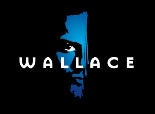 Wallace – Das Musical