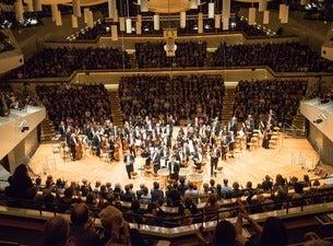 Populäre Konzerte