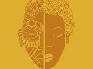 Oslo Afro Arts Festival
