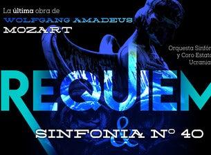 Requiem de Mozart
