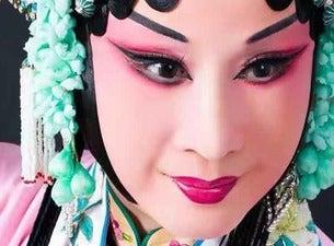 Chinesisches Opernkonzert