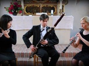 Trio Concertini