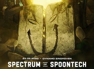 Spectrum of Spoontech