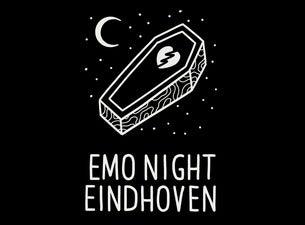 Emo Night