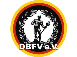 DBFV - Deutsche Meisterschaft Bodybuilding & Fitness