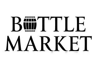 Bottle Market