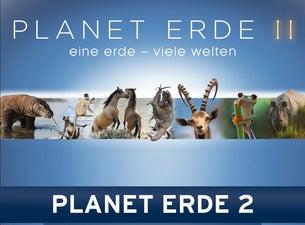Planet Erde II