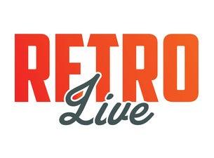 Retro Live 2019