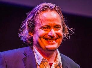 Marius Holth