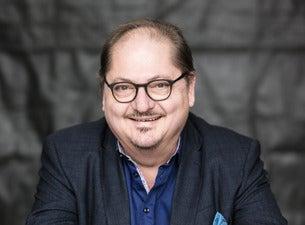 Jürgen Tarrach