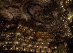 Bayreuth Baroque