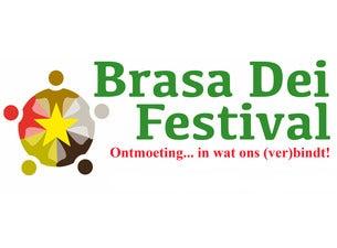 Brasa Festival