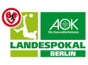 AOK-Landespokal Berlin
