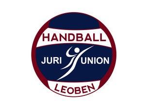 Handballverein Union JURI Leoben