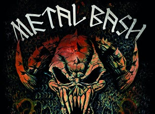 Metal Bash