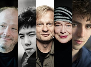 Helsingborg Pianofestival