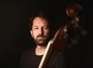 Pablo Martín Caminero Quintet