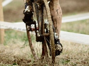 Masters Cyclo-Cross World Championships