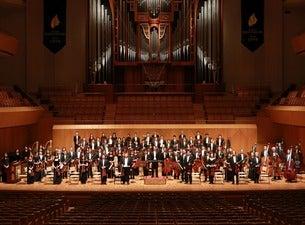 Japan Philharmonic Orchestra