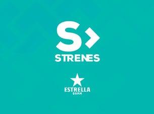 Festival Strenes
