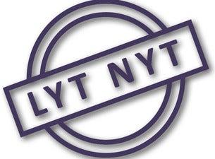 LYT NYT