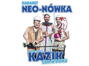 Kabaret Neo-Nowka