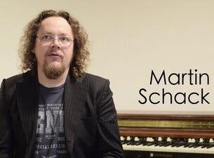 Martin Schack